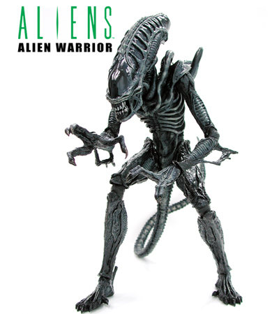 Aliens_Alien Warrior_01.jpg
