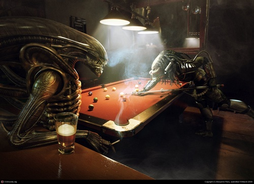 alien-predator-pool-20090426-124652.jpg